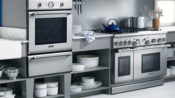 About Rhode Island Appliance Repair